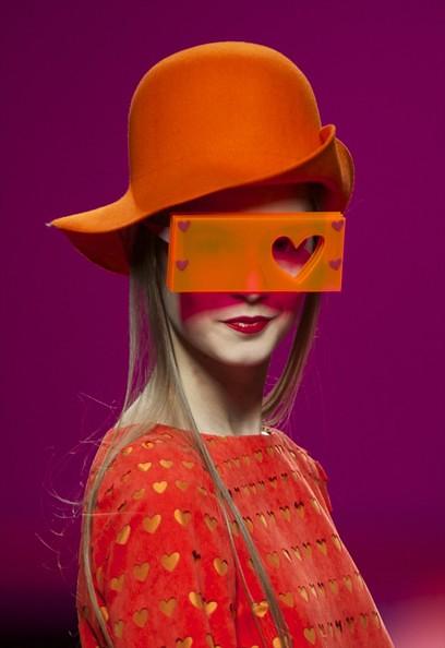 Agatha+Ruiz+de+la+Prada+Cibeles+Fashion+Week+qM14gd5D_FIl