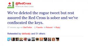 redcross2-300x160