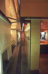 Internal View - Ground Floor