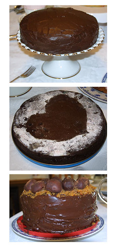 Chocolate-Cakes--Feb