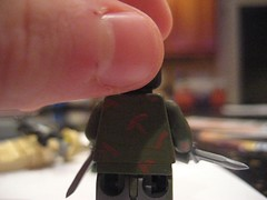 Update! (Da-Puma) Tags: world camera 2 black thanks for mod war call lego duty watching decals ops spetsnaz brickarms