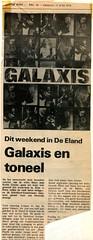galaxis krant2