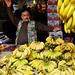banana charades