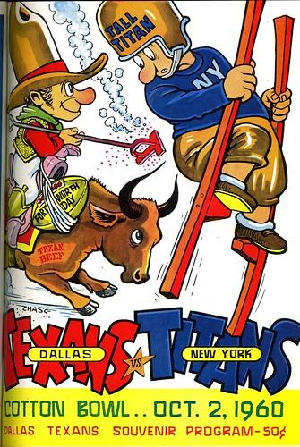 Texans-Titans cover.jpg