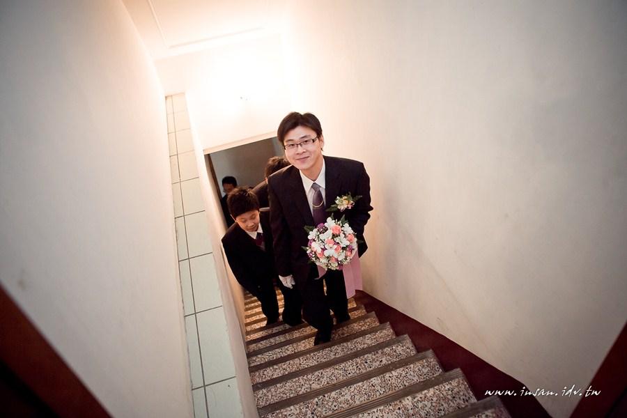 wed110101_0137