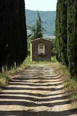 Tuscan trail (Guido Havelaar) Tags: italien florence italia chianti siena montepulciano monteriggioni assisi cortona greve trasimeno orvieto arezzo 意大利 poggibonsi bellaitalia pitigliano sorano италия italiantourism italiaturismo turismoitaliano