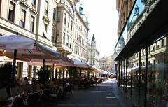 Croácia - Zagreb - a Capital  que nos Surpreendeu pela positiva...