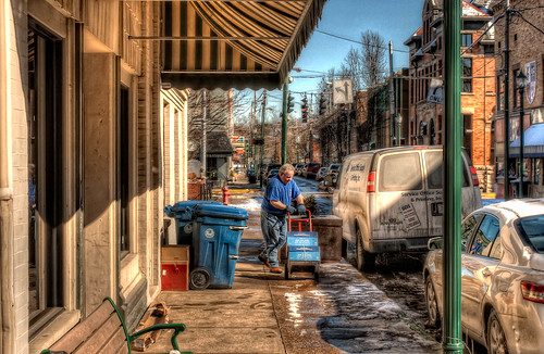 IMG_9646_7_8_tonemapped-Edit.jpg