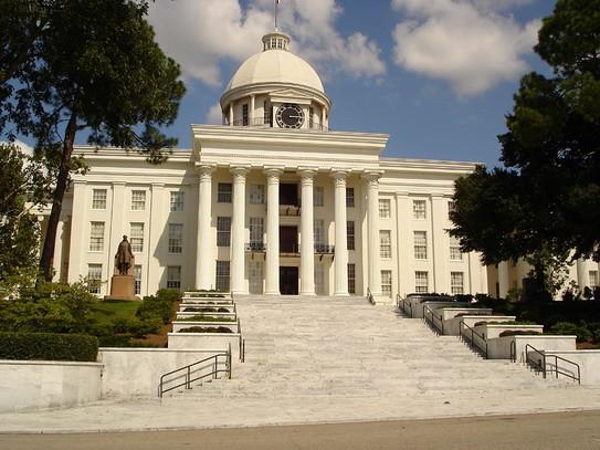 thumb_State_Capitol_Alabama