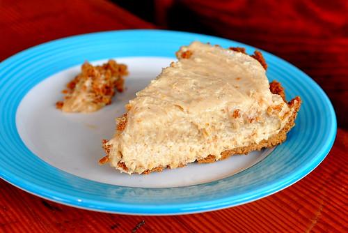 Homeroom Mac + Cheese - Oakland