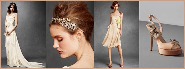 Brent_BHLDN_Ensemble