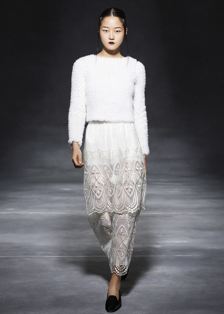The Row, Fall/Winter 2011