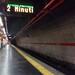 Barberini metro station_1