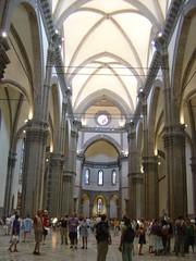 Firenze_DSC02873