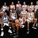 1997 All Star Team