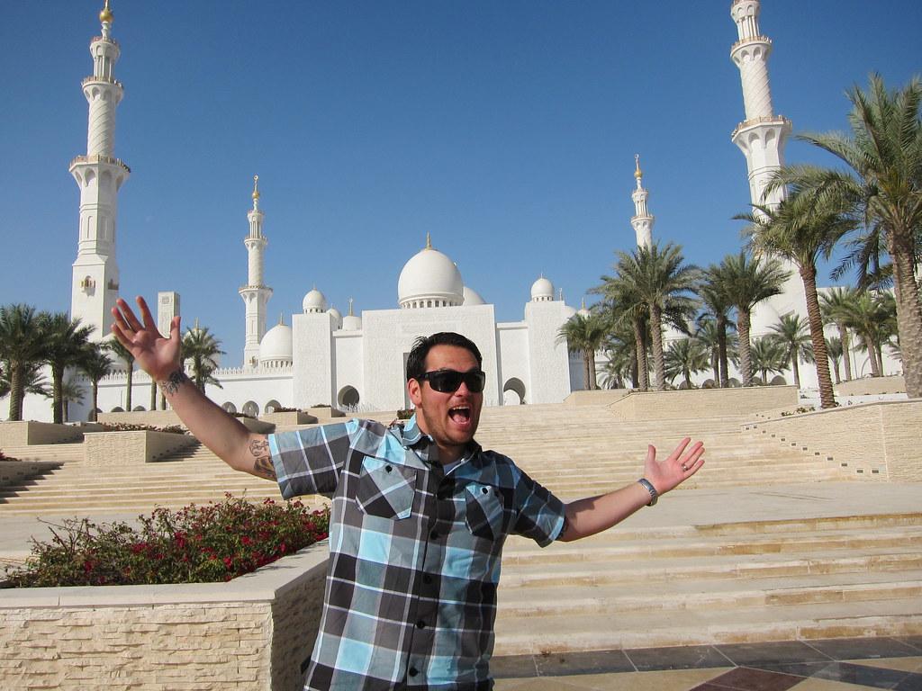 Abu Dhabi Feb 2011 Davis Bday 172