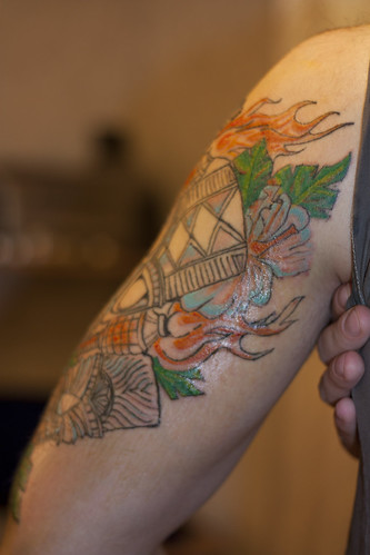 free tattoo lettering. tattoo lettering designs free. tattoo lettering designs free.