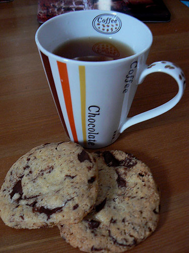 cookies et jus de pomme chaud.jpg