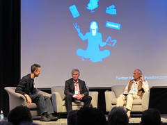 Soren, Jon Kabat-Zinn, and Jack Kornfield: The...