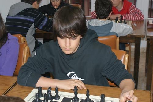 2011_Juvenil Andorra (5)