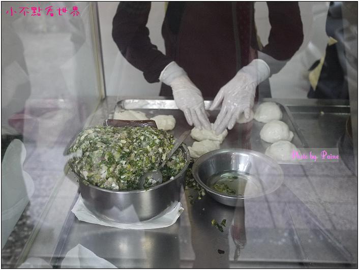 鄭記蔥肉餅 (6).jpg