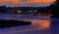 Moultrie Creek Winter Sunset (JamesWatkins) Tags: longexposure light sunset usa art nature water night america creek writing photoshop landscape coast words lowlight flickr poetry shorelines unitedstates sundown artistic florida dusk unitedstatesofamerica digitalart creative nighttime coastal writer february poems bays americathebeautiful staug marshmellow beautifulclouds afterdark poets nightfall naturalart afterglow beautifulscenery gloaming marshes d300 thegloaming ps3 staugustineflorida creativewriting matanzascreek darkscape inlandwaterway nikkor18200vr theeastcoast artandpoetry themarshes jameswatkins creativewriter pictureswithpoems coastalscenes poemsandpictures coastalart picturesandpoems matazas marshlight poemsandpoets poetsandpoetry poemswithpictures skyportraits thefloridacoast moonandmarshes marshgas matanzasmarsh themarshatnight