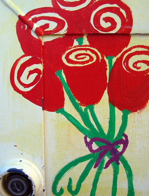3-1-roses