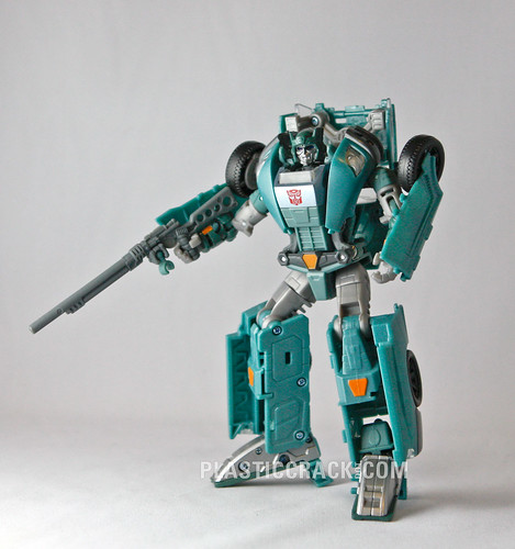TF Generations Kup