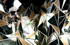 Clemens Behr - Galeria Seize - Marseille