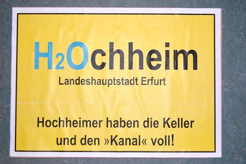 Hochheim (38)