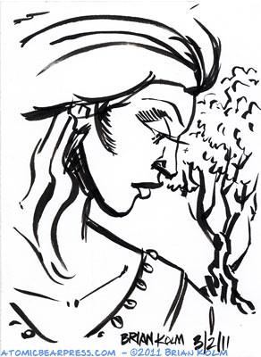 3-2-11 01 sketch