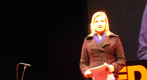 TEDxWaterloo2011 245