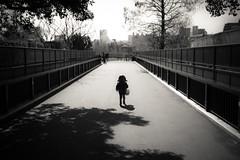 3 (JonathanPuntervold) Tags: canon zoo tokyo child ueno adventure 5d  40mm voigtlnder f20 ultron   markiijonathanjonathanpuntervold
