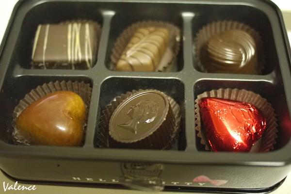 可可愛人巧克力02