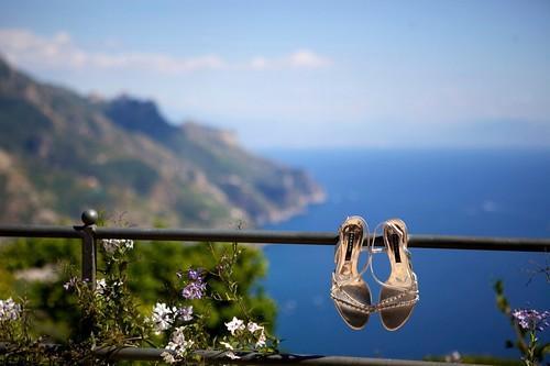 Butler-Madden Photographer Weddings Ibiza