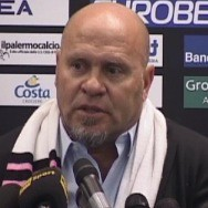 Calcio, Palermo: Cosmi pronto per l'esordio in panchina