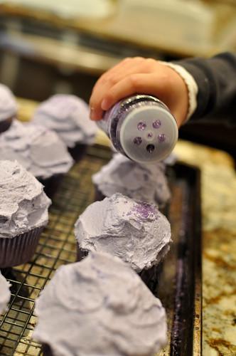 cupcakes a-010