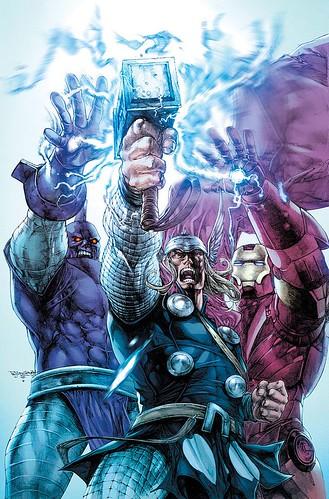 Iron_Man_-_Thor_Vol_2_4_Textless