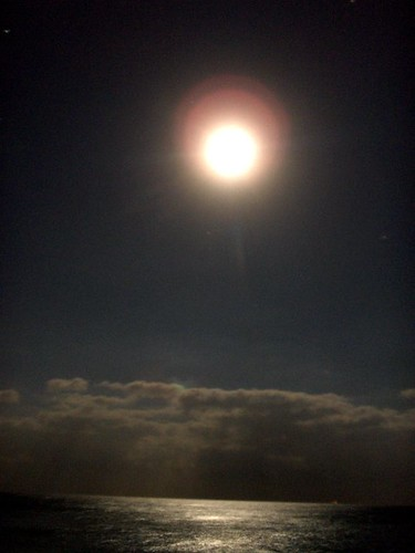 LUNA 20 DIC 2010. TODAVIA NO ES EL ECLIPSE C