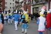 Carnaval 2011 (54)