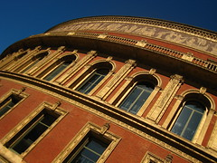 London - Royal Albert Hall (Harshil.Shah) Tags: inglaterra england london londres angleterre londra engeland londen anglia inghilterra lontoo  londyn londn     englanti    engleska