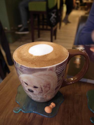 cafe 515