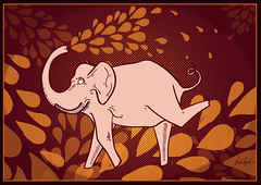 elephantaaaeee
