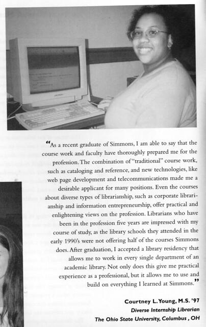 SimmonsCatalog1998