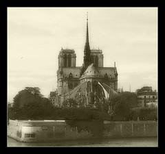 1012 Paris
