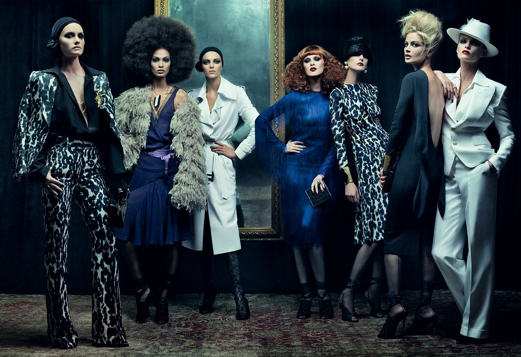tom-ford-spring-2011-womenswear-collection-vogue-steven-meisel