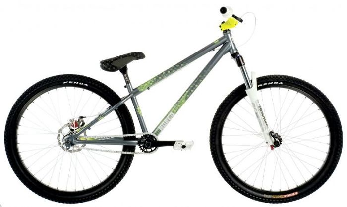 norco 2