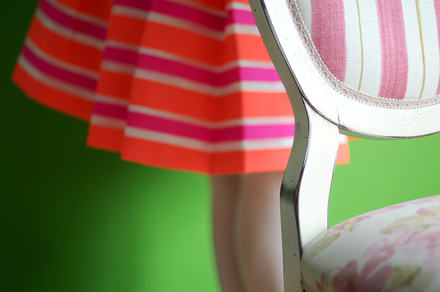 color_me_spring_19