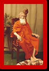 10.5 Swami Keshvanand Bhramachari (indiariaz) Tags: nature self real born truth god goddess talk grace inner teacher vision silence talking gaze yourself source guru influence liberated realized godgiven twiceborn mahaguru