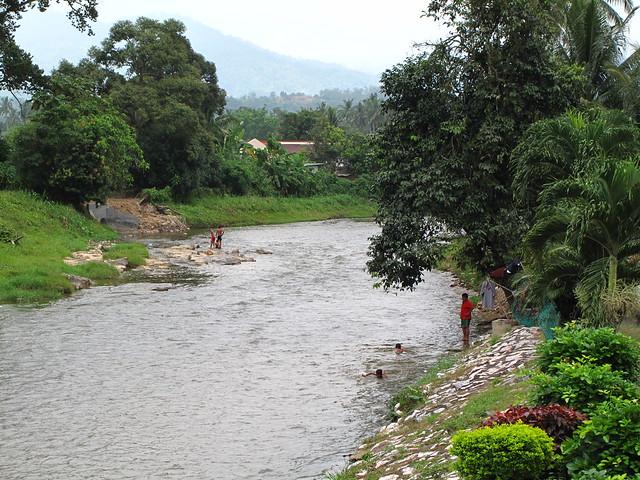 IMG_7426 Tanjung Rambutan River